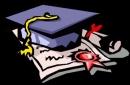 Đề thi liên thông đại học trường Học viện tài chính môn kế toán tài chính đợt 1 năm 2012