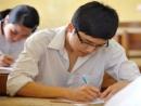 Đề thi liên thông đại học trường Học viện tài chính môn nguyên lý kế toán đợt 1 năm 2012