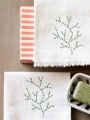 Cách làm 3 món quà giáng sinh handmade đơn giản