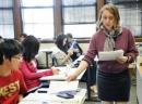 Chuyển đổi bằng cấp du học Mỹ như thế nào?