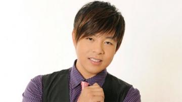 """Quang Lê: Hạnh phúc khi được tham gia """"Xuân Phát tài 3\"""