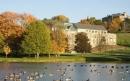 Top 10 trường đại học dành cho \
