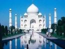 75 suất học bổng toàn phần ITEC tại Ấn Độ năm 2013