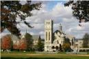 Học bổng trung học Mỹ trị giá 250 triệu đồng của Shattuck-St. Mary's