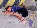 Những bức ảnh xúc động rơi nước mắt ở Việt Nam và thế giới