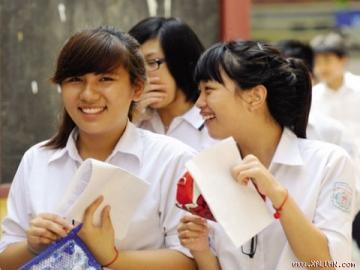 Đề thi lớp 6 học kì 1 môn sinh học năm 2012 đề số 24