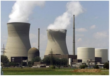 Ngành năng lượng nguyên tử hút thí sinh bằng nhiều chính sách ưu đãi