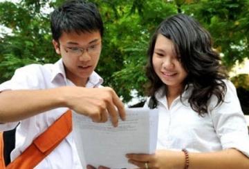 Đề thi lớp 6 học kì 1 môn sinh học năm 2012 đề số 20