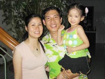 Quang Thắng: Xuân phát tài 3 đến với mọi nhà