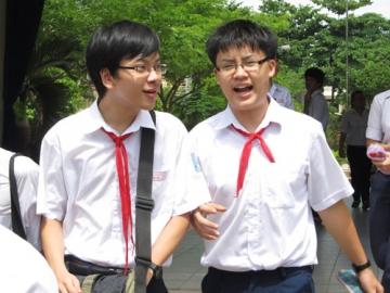Đề thi thử học sinh giỏi lớp 9 môn hóa học năm 2012 đề số 53