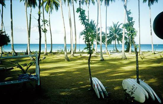 Đến quốc đảo Philippin để học tiếng Anh giá rẻ