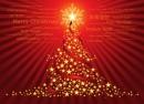 Lời chúc giáng sinh bằng Tiếng Anh hay nhất