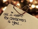 Những lời chúc giáng sinh hay nhất cho người yêu