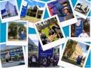 Du học Úc ngành công nghệ năm 2013