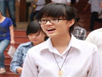 Tổng hợp đề thi lớp 12 học kì 1 môn tiếng anh năm 2012 ( phần 1 )