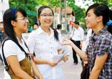 Tổng hợp đề thi thử học sinh giỏi lớp 7 môn toán năm 2012 ( Phần 1 )