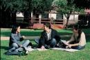 Học bổng phổ thông trung học và dự bị đại học tại Taylors College, Australia