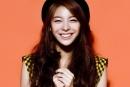Ailee khoe giọng ngọt ngào trong MV Giáng sinh 2012