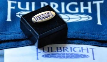 Cơ hội du học Mỹ với học bổng thạc sĩ Fulbright năm học 2014 - 2015