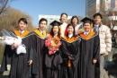 9 điều cần lưu ý khi du học Hàn Quốc