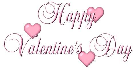 Những lời chúc Valentine tiếng Anh hay ngọt ngào nhất