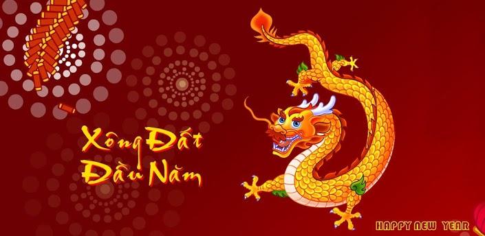 chon-tuoi-xong-nha-nam-2013-tuoi-canh-tuat-1970_1.jpg