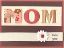 Những lời chúc mẹ năm mới hay nhất, cảm động nhất