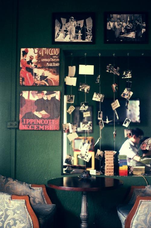 Loi chuc hay nhat bar betta 2 Valentine 2013 đi đâu chơi ở Hà Nội?