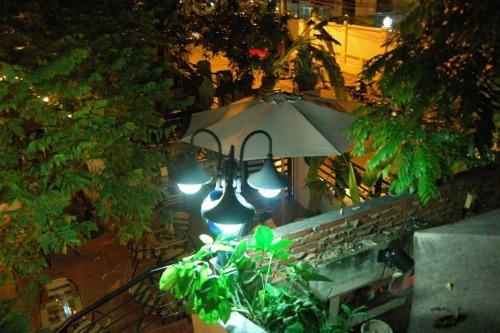 Loi chuc hay nhat like cafe 5 Valentine 2013 đi đâu chơi ở Hà Nội?