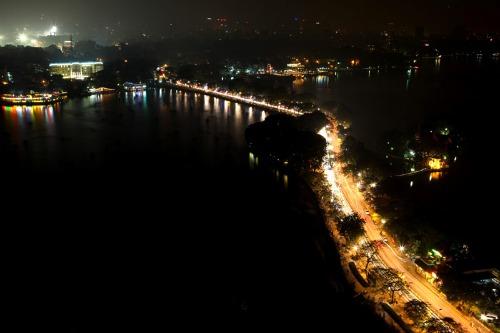Loi chuc hay nhat rs 2 Valentine 2013 đi đâu chơi ở Hà Nội?