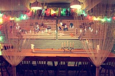 Loi chuc hay nhat 8 Valentine 2013 đi đâu chơi ở Hà Nội?