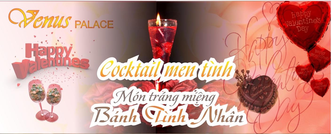 Loi chuc hay nhat 2012 02 09.02.57.40 12 Valentine 2013 đi đâu chơi ở Hà Nội?