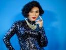 Gương mặt thân quen tập 4: Đại Nghĩa ngày 26/1/2013