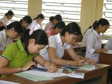 Tổng hợp đề thi thử đại học khối A, A1 môn vật lý năm 2013 (Phần 4)