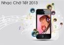 Nhạc chờ tết: Đoản ca xuân - Nguyễn Phi Hùng - Vy Oanh