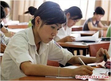 Tổng hợp đề thi thử tốt nghiệp môn văn năm 2013 (Phần 1)