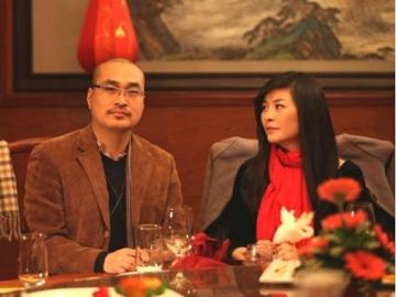 Phim tết 2013 : Kim Oanh chịu lạnh để đẹp trong phim