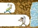 Đừng bỏ cuộc khi chưa bắt đầu!
