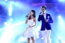 Ya Suy bất ngờ giành ngôi quán quân Vietnam Idol 2012