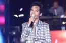 Chung kết viet nam idol 2012 - Full video Gala 10 ngày 1/2/2013