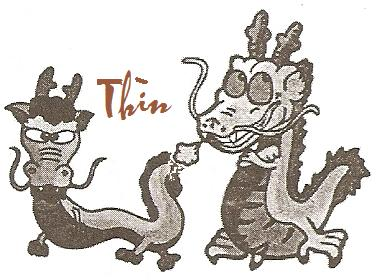 Van han nguoi tuoi Thin nam 2013 Quy Ty