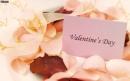 Tin nhắn hình valentine 2015 đẹp nhất