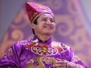 Nhạc chuông Táo Quân 2013: Bài ca giao thông - Táo Giao Thông