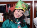 Nhạc chuông Táo Quân 2013: Bài ca giáo dục - Táo Giáo Dục