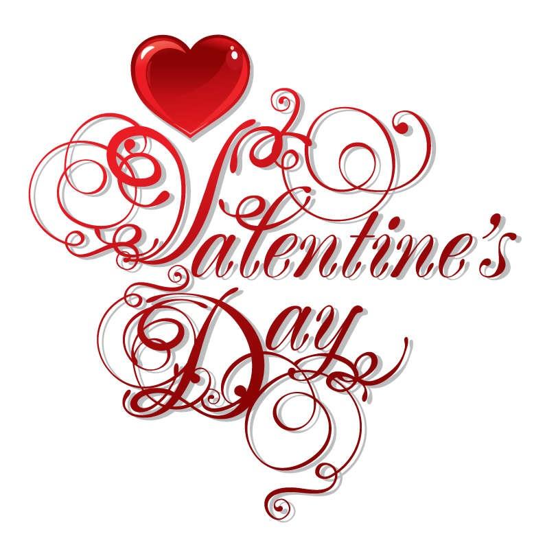 Những câu chúc Valentine độc đáo nhất
