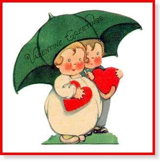 Lời chúc valentine cho người yêu valentine day