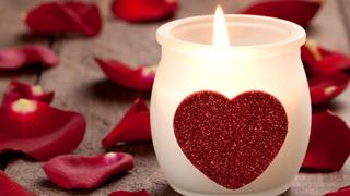 Lời chúc valentine cho người yêu 5b393142eab845218ffa05834c46749c31a724f4