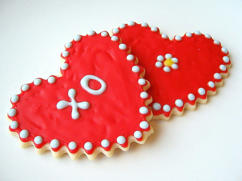 Valentine do, valentine trang va valentine den la gi, y nghia?