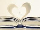 Lật từng trang... cuốn sách cuộc đời