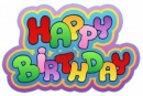 Những câu chúc sinh nhật hay nhất